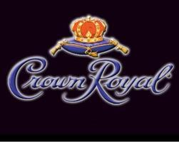 R.S.V.P.  CROWN ROYAL VIP DAY PARTY LOUNGE -...