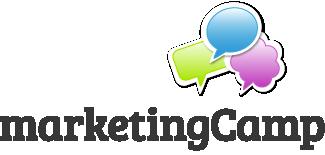MarketingCamp LA 2013