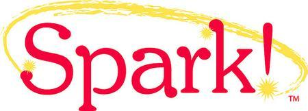 Free Seminar at SPARK!--Homeschooling 101