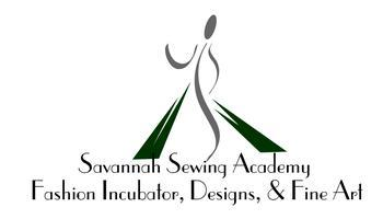 "Sew & See Savannah, ""Sewing Retreat"" with Gentleman Jim"