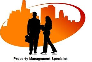 Property Management Certification | 12 CE | March 5th & 6th...
