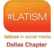 LATISM Dallas Tweet-Up: Lessons and Learnings in...