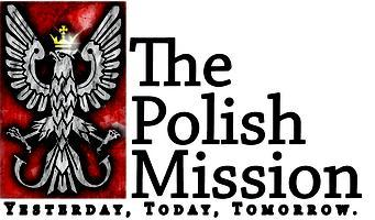 United Polish Genealogy Societies 2012 Biennial...