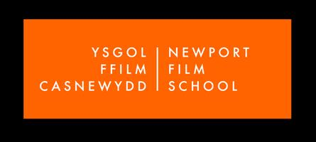 Newport Film School Film & Video Class of '13 Graduation...