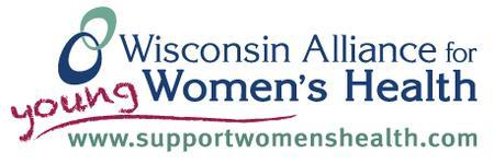 Wisconsin Alliance for Young Women's Health Day of...
