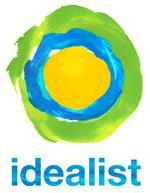 Idealist Grad Fair - Atlanta