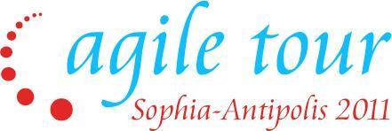 Agile Tour Sophia Antipolis