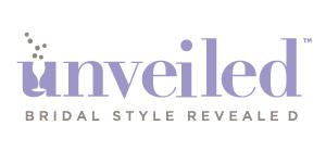 Unveiled San Francisco - Bridal Style Revealed
