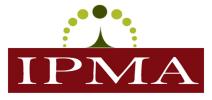 IPMA Bangalore & Yahoo! India R&D Announces Product...