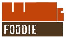 Urban(e) Foodie (www.Urban-Foodie.com) logo