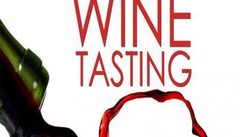 Wine Tasting Day Trip