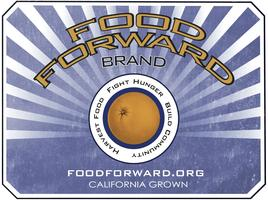 Food Forward Presents: 2013 Foodsteader Series