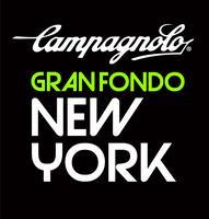 Campagnolo Gran Fondo New York 2013