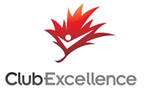 Club Excellence Information Webinar - English