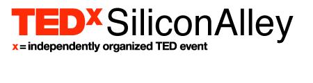 TEDxSiliconAlley