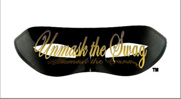 Unmask the Swag™ NYE Black Tie Affair