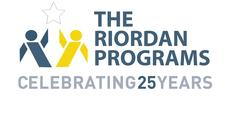 Riordan Fellows Program logo