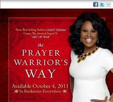 Empowerment conference call and webcast
