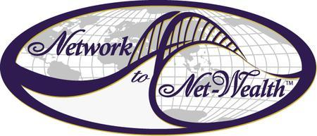"""EvE's """"Network to Net-Wealth"""" Business Mixer/Training..."""