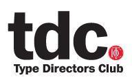 TDC's 65th Anniversary Celebration