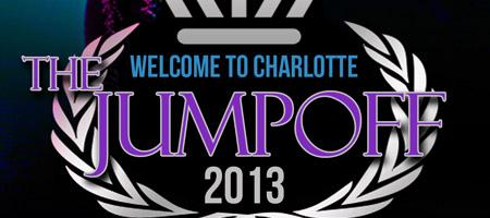 The Charlotte Jump Off | FEB 28th | @Vapianos | Heavy...