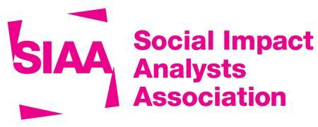 Reconciling approaches to Social Impact -  A SIAA and...