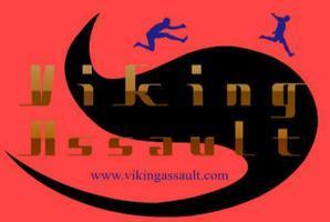 Viking Assault Terre Haute 9am