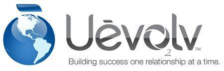 uEvolv Tulsa:  Evolv To Diamond Training