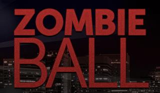 2011 Urban Airship Zombie Ball