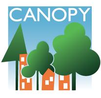 Canopy's 16th Mayor's Tree Planting & Awards Ceremony