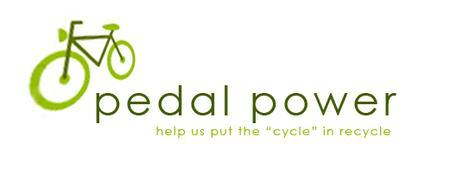Pedal Power Pedals and Putters 2nd Annual Charity Golf...