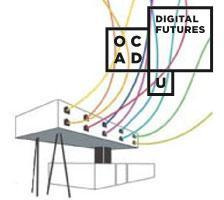 All Our Digital Futures @ Digifest