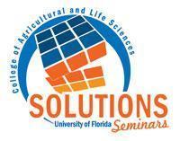 Solutions Seminar #2