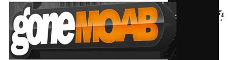 goneMOAB 2013