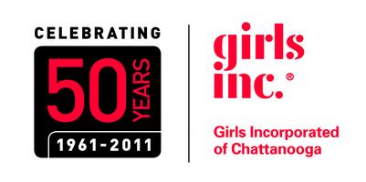 Girls Inc. of Chattanooga's Diversity Workshop