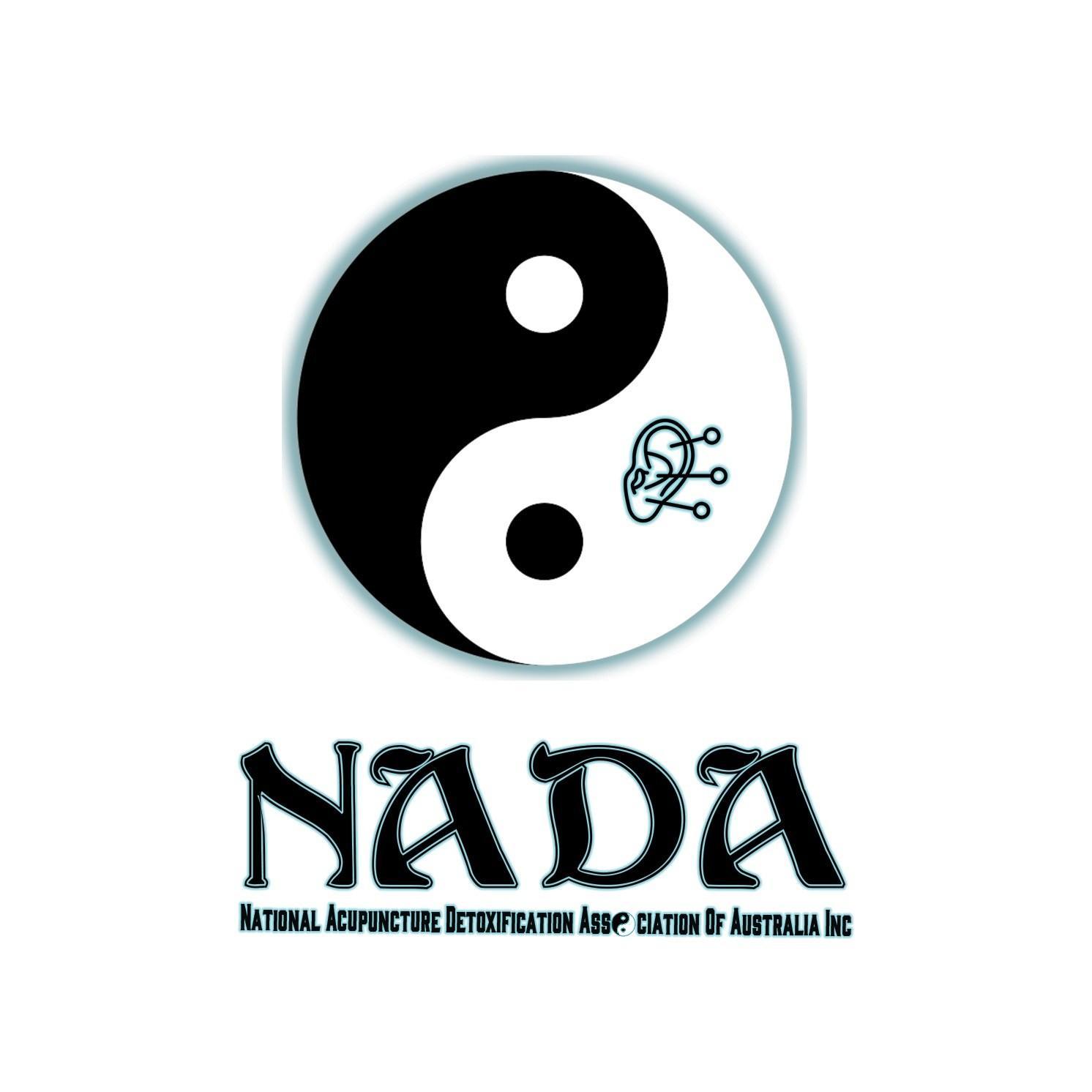 NADA Protocol