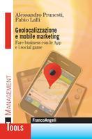 """Presentazione del libro """"Geolocalizzazione e Mobile..."""