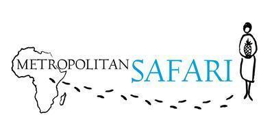 Metropolitan Safari Boston - Education, Enterprise, &...