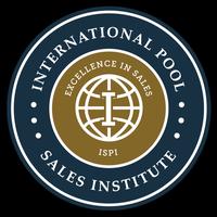 Blueprint to Higher Pool Sales - Houston, TX