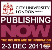Publishing Now 2011