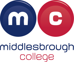 """Middlesbrough College Annual Awards Ceremony """"Live""""..."""