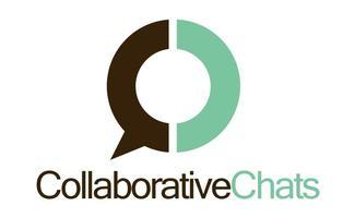 Collaborative Chats Launch