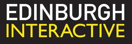 Edinburgh Interactive Public Events
