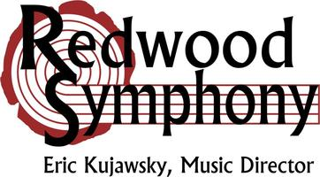 Redwood Symphony concert to feature three LBGT composer...