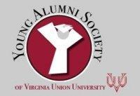 VUU Young Alumni Society Membership