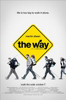 The Way Movie Screening hosted by WTBN AM 570 & 910 &...