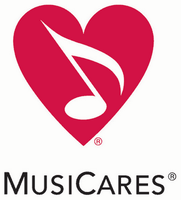 MusiCares and The Recording Academy Washington, D.C....