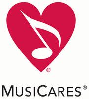 MusiCares and The Recording Academy Washington, D.C....