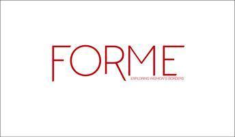 FORME: Exploring Fashion's Borders