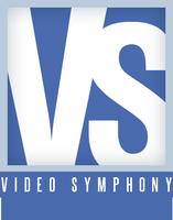 Open House 10/23 @ Video Symphony